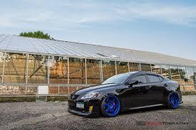 lexus is 250 tuning lexus is250 cars lexus is250 cars and custom cars