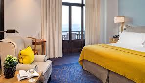 mobilier chambre hotel hotel royal 5 étoiles hotel de luxe à evian evian resort