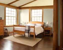 Traditional Bedroom Furniture Manufacturers - 322 best bedroom furniture images on pinterest vermont bedroom