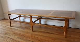 Long Coffee Table by Search Results For U0027coffee Table U0027 Picked Vintage
