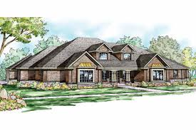 House Plans Traditional Traditional House Plans Traditional Home Plans Traditional