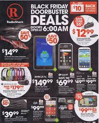 smartwatch black friday deals radioshack black friday 2014 gives cheapest beats solo hd drenched