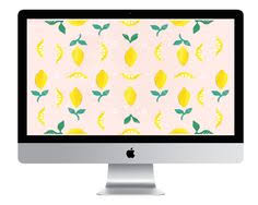 Striped Desktop Wallpaper 855445 19 Desktop Wallpapers For The Last Days Of Summer Desktop