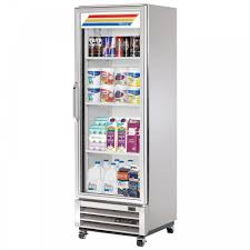 glass door refrigerator for sale glass front refrigerator for home peeinn com