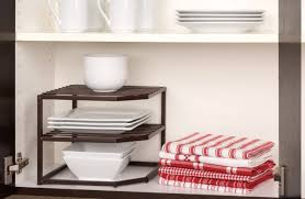 Kitchen Cabinet Shelving Ideas Full Size Of Corner Kitchen Cabinet Units Kitchen Corner Shelf