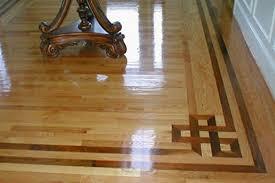 project gallery hudson hardwood floors serving philadelphia and nj