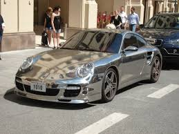 porsche chrome immortalize your 993 page 5 rennlist porsche discussion forums
