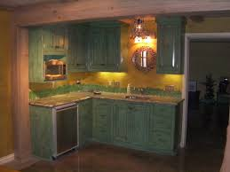 Kitchen And Bathroom Cabinets Kitchen And Bathroom Cabinets Oklahoma City Ok