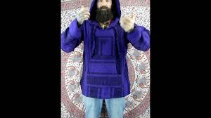 baja sweater mens jerga baja hoodies mystical hippy clothing
