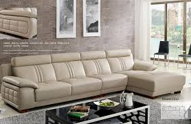 style sofa free shipping modern style sofa american european design l shaped