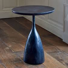 Large Side Table Dante Side Table Large Occasional Tables Tables Products