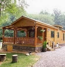 log cabin modular house plans modular log cabins the most complete of all prefabs to arrive on