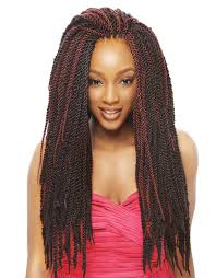 crochet twist hairstyle janet collection noir crochet braid 2x tantalizing twist braid