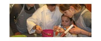 cours de cuisine pour enfants cours de cuisine pour enfants à dijon