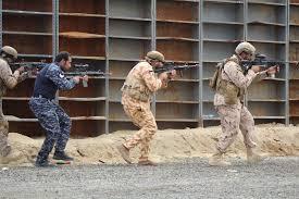 siege axis doha siege saudi axis gunning for qatari capitulation huffpost