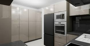 mesure cuisine cuisine sur mesure 78 cuisine sur mesure 95 cuisine sur mesure 92