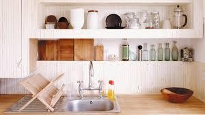 marie kondo tips will tidying guru marie kondo u0027s cleaning advice really change your