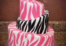 custom designs cakes european delights gourmet bakery lexington ky