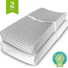 Mattress For Changing Table Baby Beds With Changing Table