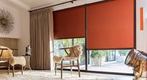 2017 window treatment trends colorful choices the shade store