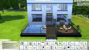 floor plans for sims 3 sims 3 mansion floor plans unique sims 3 house design cool simple
