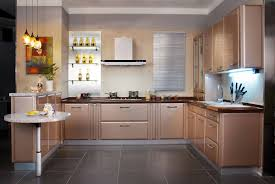 pretty lacquer kitchen cabinet on kitchen with black lacquer