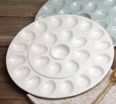 egg platter casafina egg platters servers products
