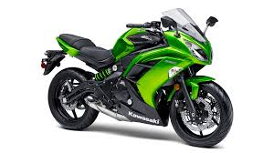 suzuki motorcycle green sell my motorbike in salford we buy any bike get an instant