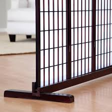 White Room Divider Bookcase by White Room Divider Bookcase Black Premium Heavyweight Curtains