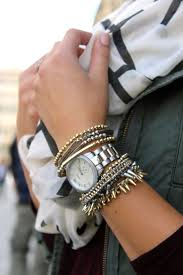 Silver Accessories 15 Best Stella U0026dot Images On Pinterest Stella Dot Jewelry