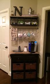 40 best coffee nook ideas images on pinterest coffee nook