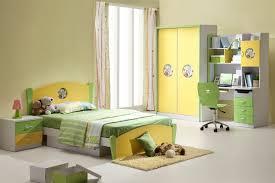 armoire pour chambre enfant armoire de rangement avez vous déjà choisi la vôtre