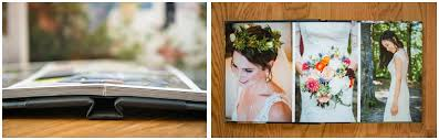 beautiful photo albums beautiful layflat albums showcase your wedding photos forever