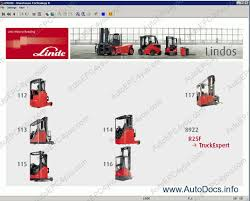 volvo truck parts catalog linde forklift truck parts catalog 2012 parts catalog order u0026 download