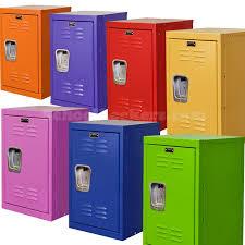kids lockers hallowell kids mini lockers