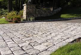 Flagstone Patios And Walkways Walkways U0026 Patios Swenson American Granite Products