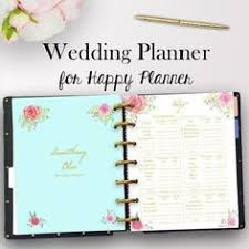 best wedding planner book free wedding planning printables checklists wedding ideas