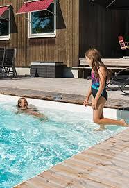 fiberglass pools manufacturer san juan fiberglass pool u0026 spas