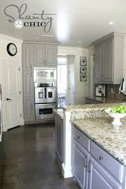 paint colors that go with gray kitchen cabinets kitchen paint