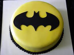 best 25 easy batman cake ideas on pinterest batman cakes