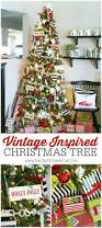 77 best christmas trees images on pinterest merry christmas