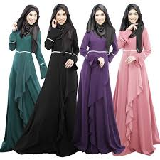 online buy wholesale fashion muslim clothing from china fashion