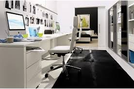 Simple Office Design Ideas Design Home Office Space Fine Best Design A Home Office Home