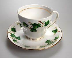 86 best colclough bone china images on pinterest bone china