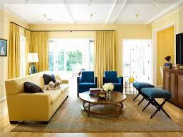 Schlafzimmer Blau Gelb Wohnzimmer Gelb Streichen Billig Wandfarbe Blau Schlafzimmer In