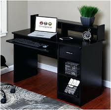 Wayfair Office Desk Office Desk Home Office Desk Armoire Chair Corner Computer White