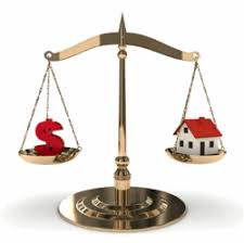 What Does Heloc Stand For by What Is A Home Equity Line Of Credit Heloc Risks U0026 Benefits