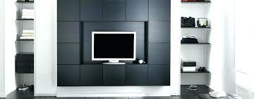 meuble tv pour chambre meuble tele chambre meuble tv pour chambre a coucher meuble tv