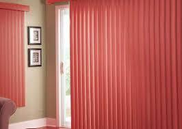 curtains after sleek solar shade patio sliding door curtains