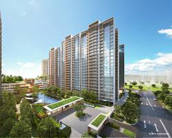 lexus resale value singapore your essential guide to executive condominiums investment in